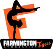 Farmington Tigers Gymnastics